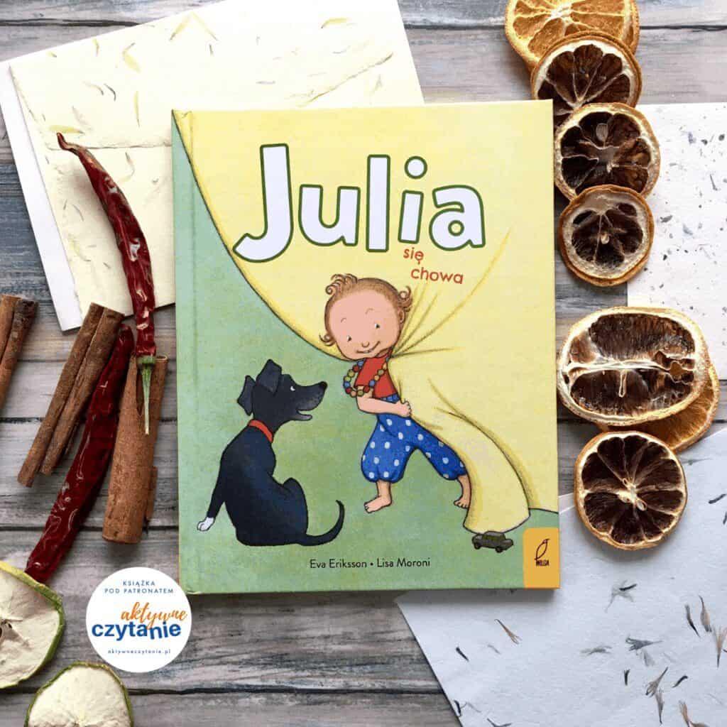 julia-sie-chowapatronat-aktywne-czytanie-ksiazki-dla-dzieci