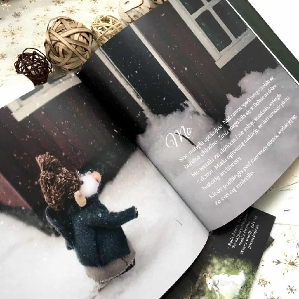 mysia-dolina-recenzja-ksiazki-dla-dzieci
