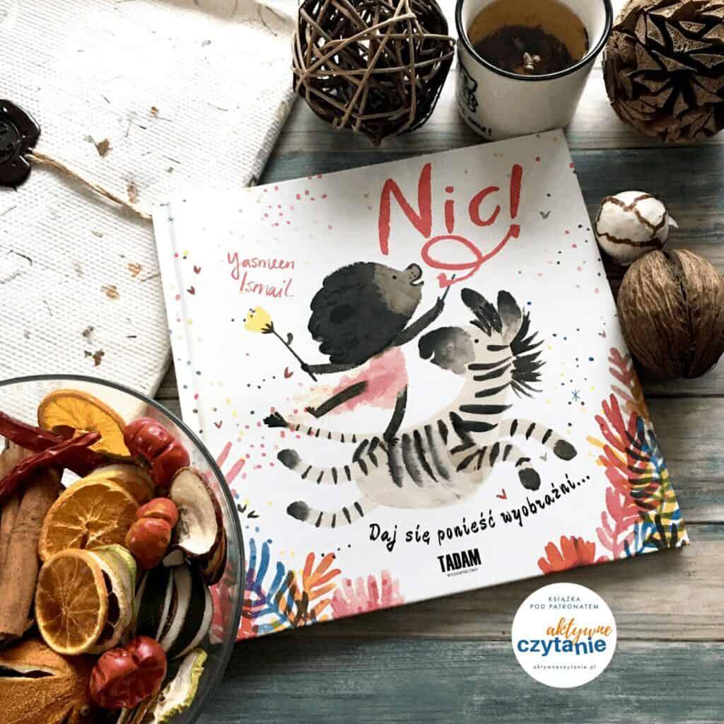 nic-daj-sie-poniesc-wyobrazni-patronat-aktywne-czytanie-ksiazki-dla-dzieci
