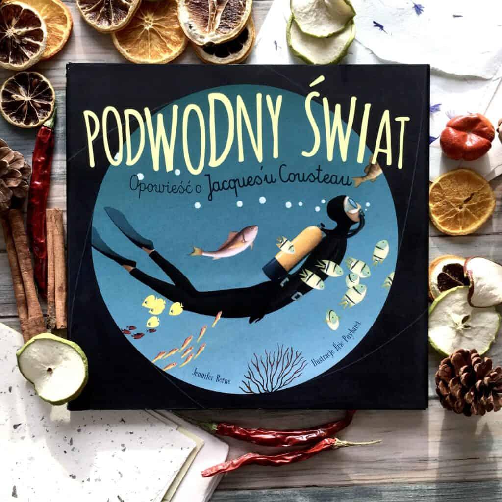 podwodny-swiat-patronat-aktywne-czytanie-ksiazki-dla-dzieci