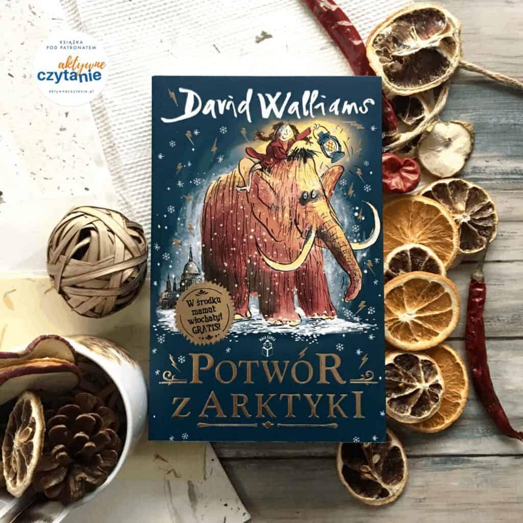 potwor-z-arktyki-patronat-aktywne-czytanie-ksiazki-dla-dzieci