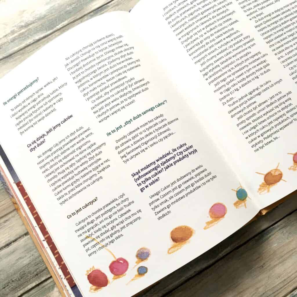 sam-cukier-recenzja-ksiazki-dla-dzieci
