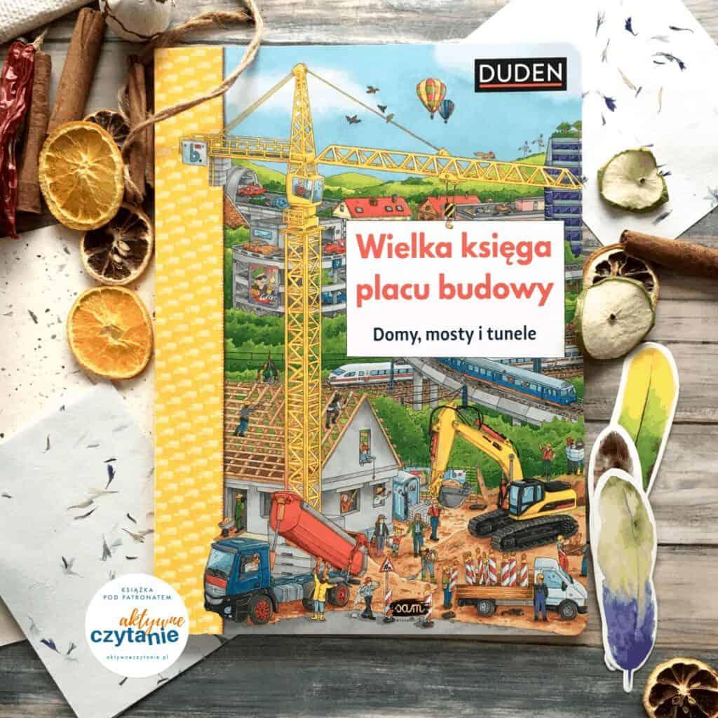 wielka-ksiega-placu-budowy-patronat-aktywne-czytanie-ksiazki-dla-dzieci