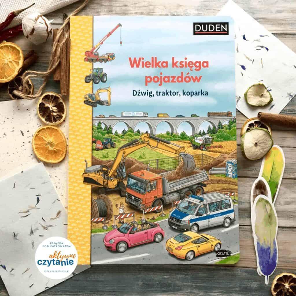 wielka-ksiega-pojazdow-patronat-aktywne-czytanie-ksiazki-dla-dzieci