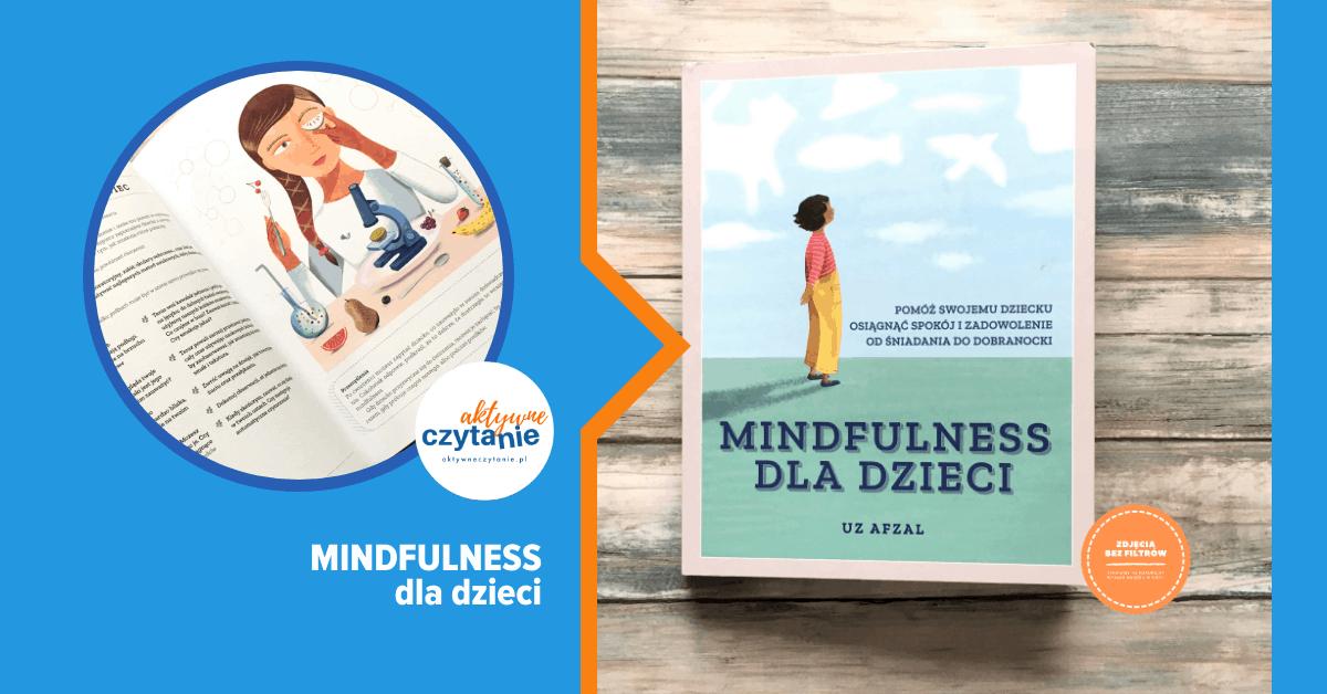 mindfulness-dla-dzieci-recenzja