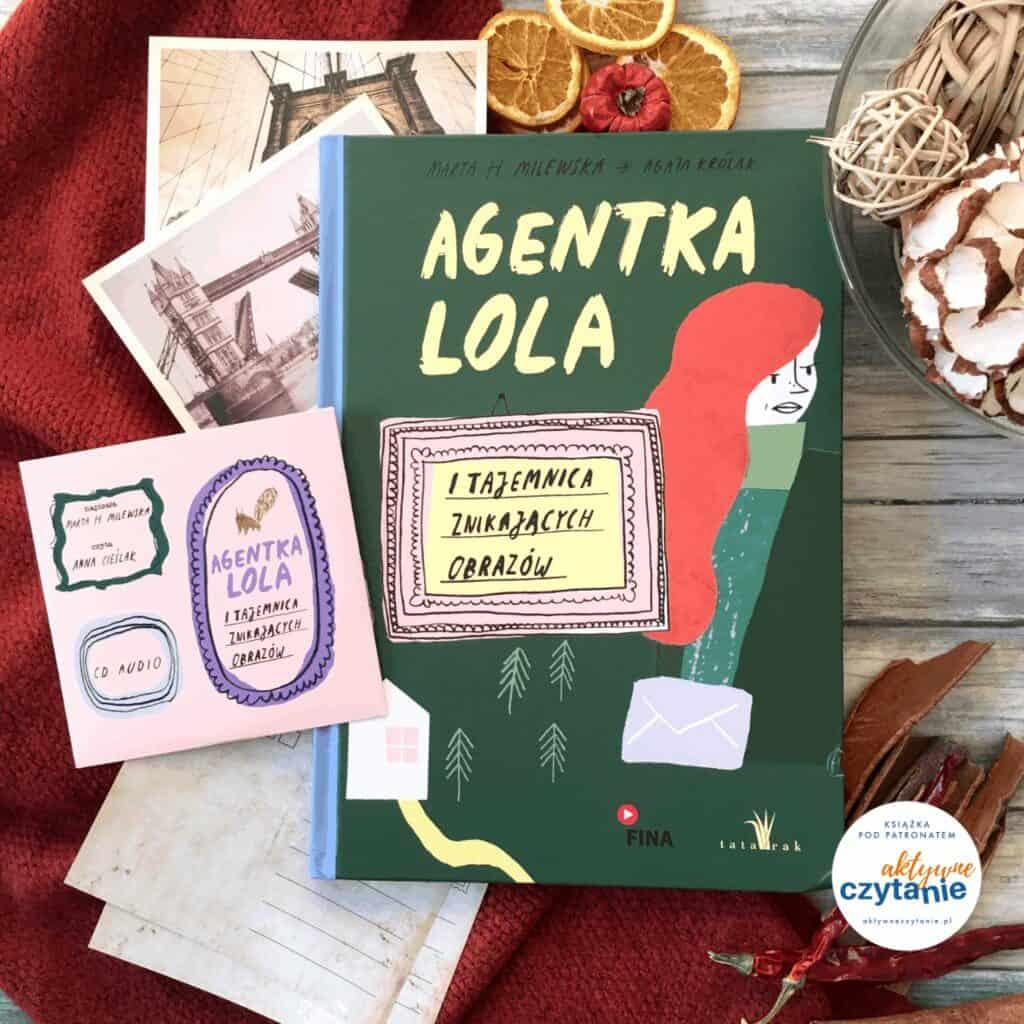agentka-lola-i-tajemnica-znikajacych-obrazow