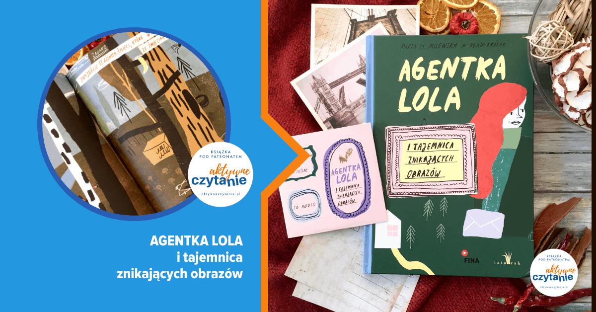 agentka-lola-tajemnica-znikajacych-obrazow