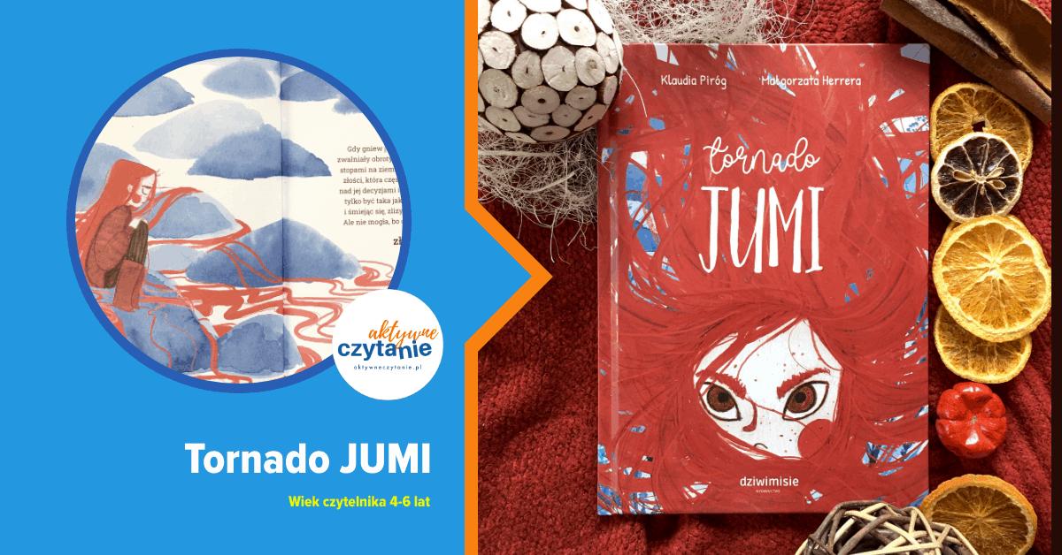 tornado-jumi-recenzja-ksiazki-dla-dzieci1