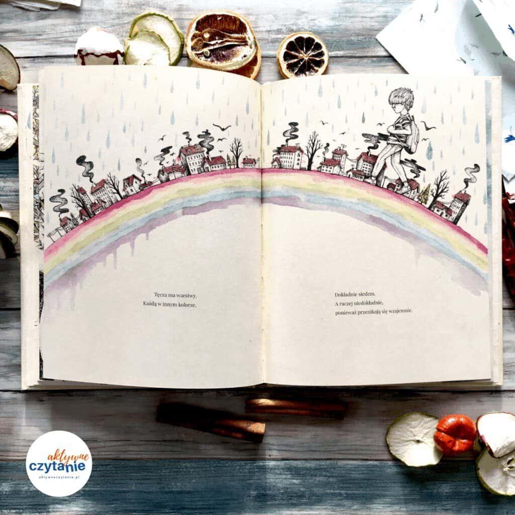 warstwy-ksiazka-dla-dzieci-aktywne-czytanie-recenzja