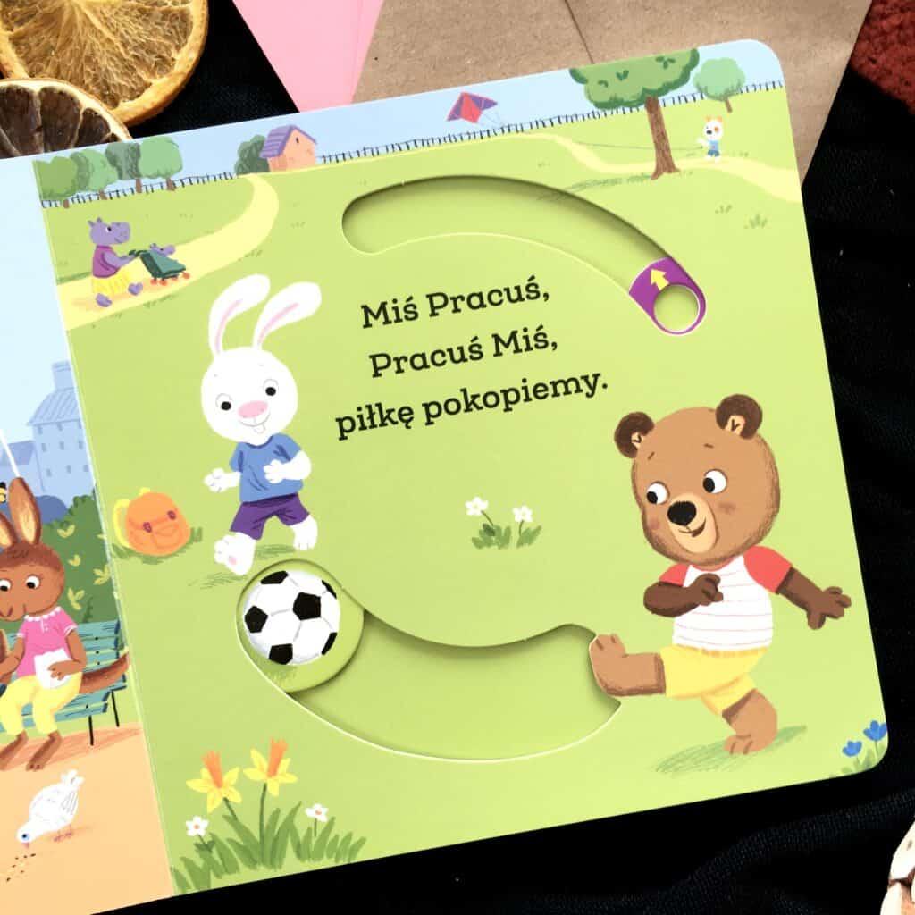 mis-pracus-zabawy-w-parku-ksiazki-z-okienkami2