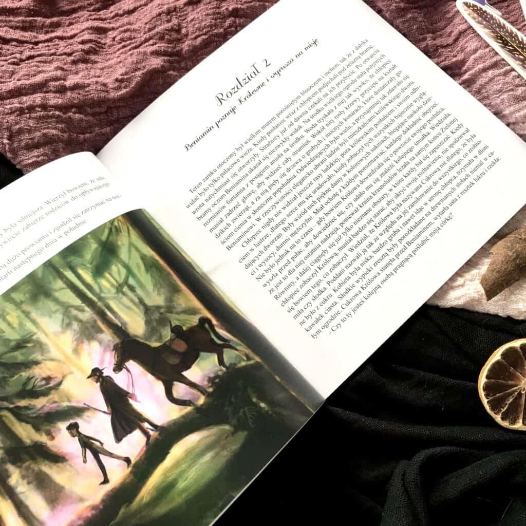 niezwykle-przygody-rycerza-beniamina-recenzja1