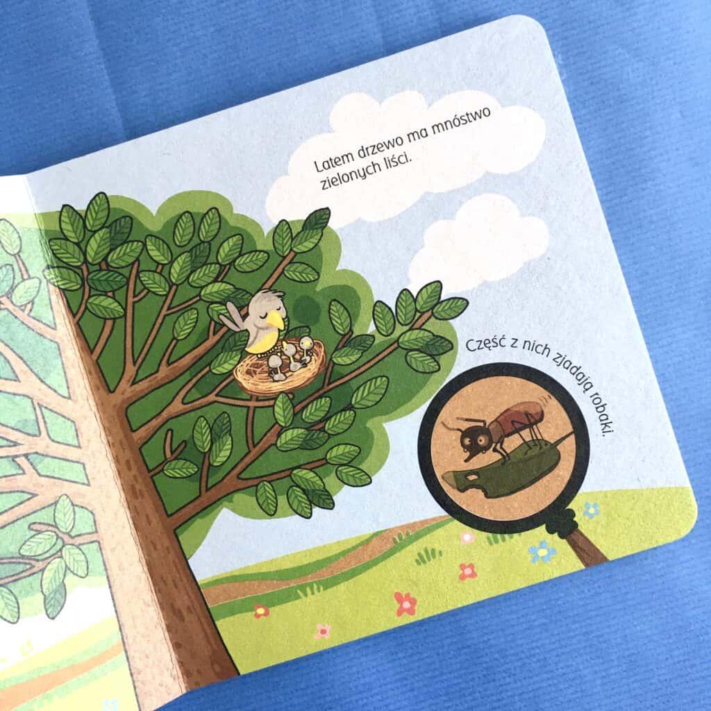 bylo sobie drzewo ksiazki dla dzieci3