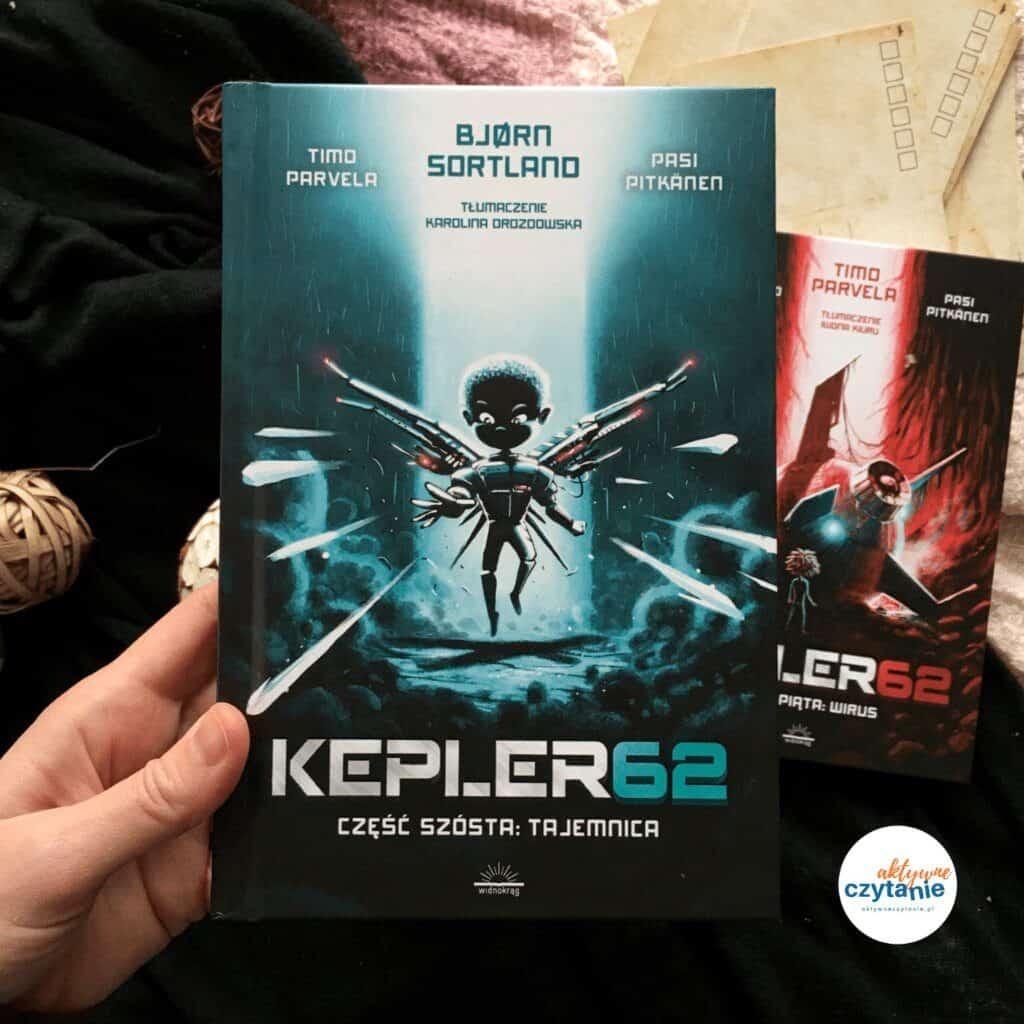 kepler62-recenzja-czesc-szosta-tajemnica