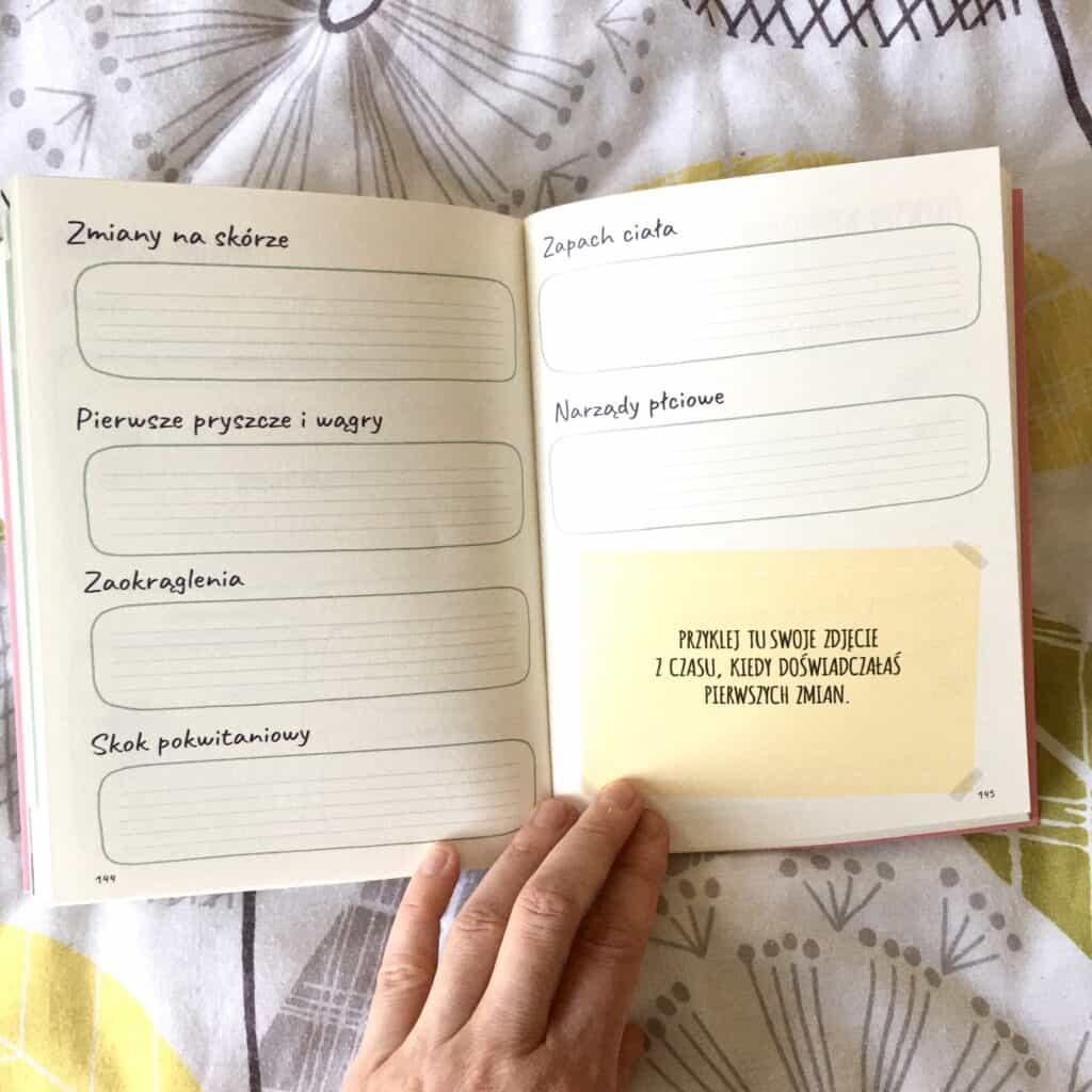 miesiaczka-chce-wiedziec-ksiazka-dla-dzieci-recenzja-aktywne-czytanie