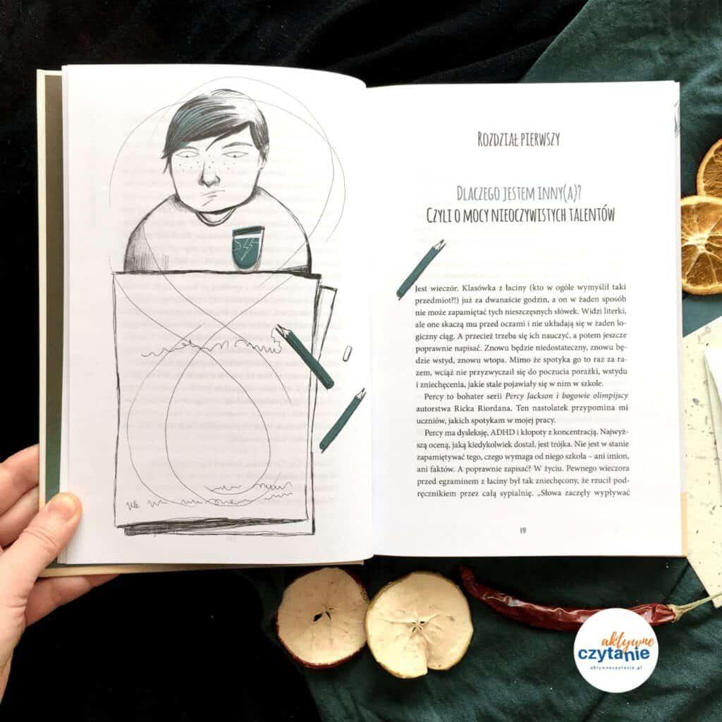 szkola-bohaterek-i-bohaterow-recenzja-ksiazki-dla-mlodziezy