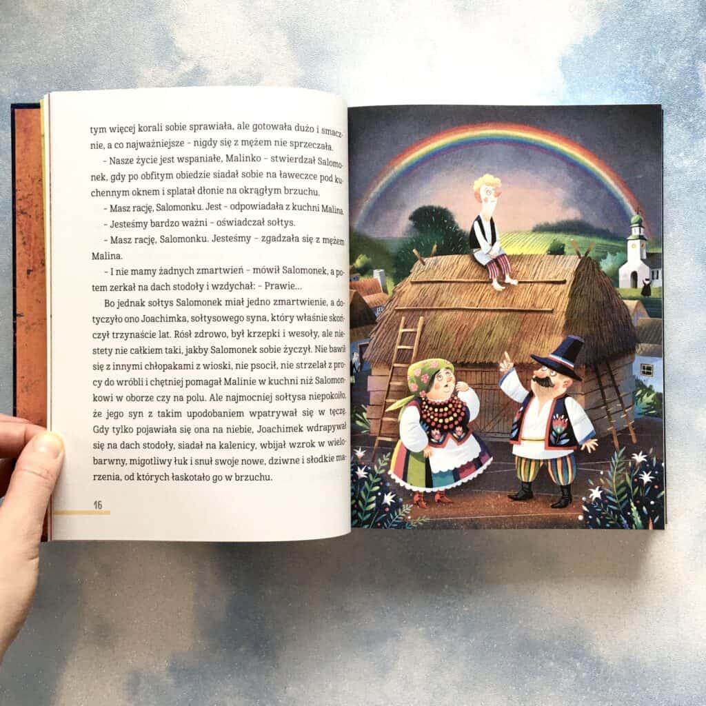 wszyskie-kolory-swiata-recenzja-ksiazki-dla-dzieci1