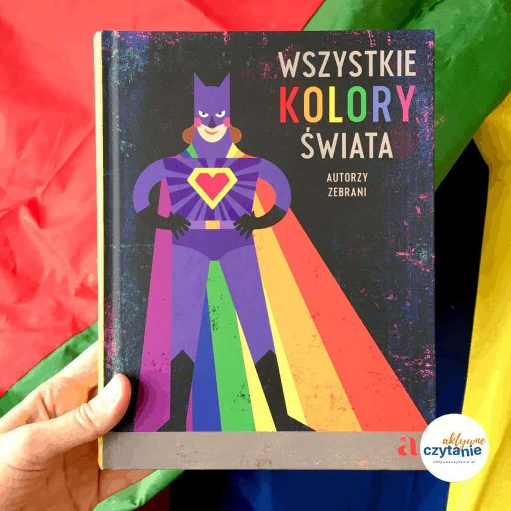wszystkie-kolory-swiata-recenzja-ksiazki-dla-dzieci1