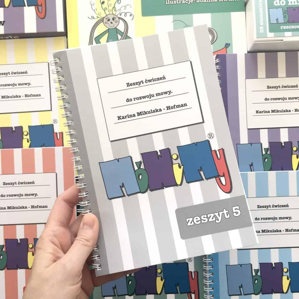 mo-wi-my-zeszyty-logopedyczne-ksiazki-dla-dzieci-zeszyt-5