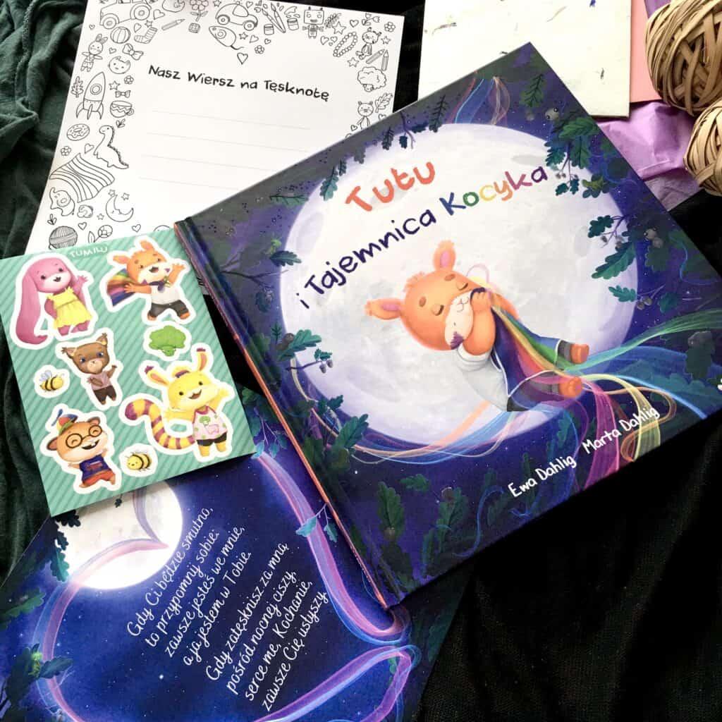 tutu-i-tajemnica-kocyka-recenzja-ksiazki-dla-dzieci-aktywne-czytanie