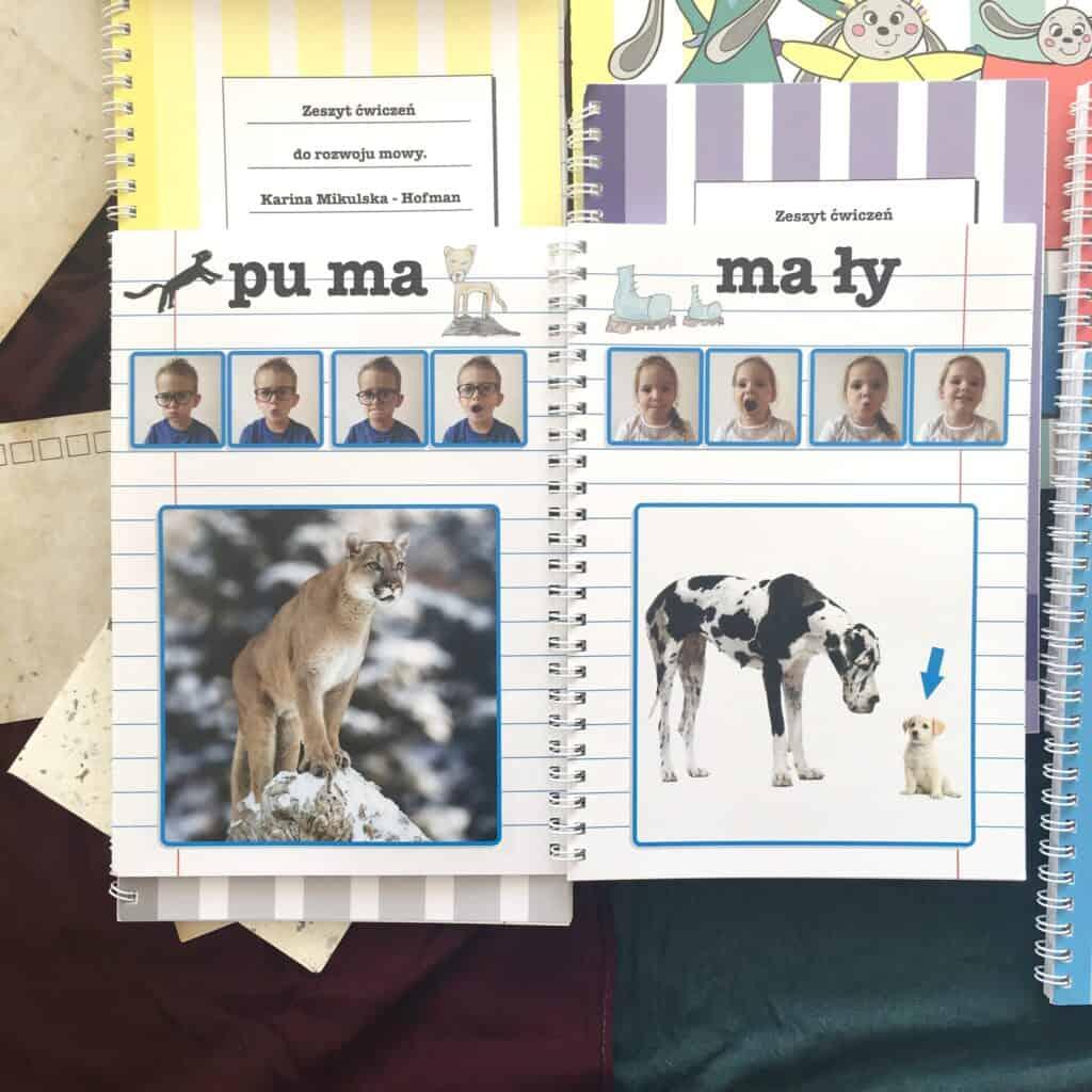 mo-wi-my-zeszyty-logopedyczne-ksiazki-dla-dzieci-zeszyt-2