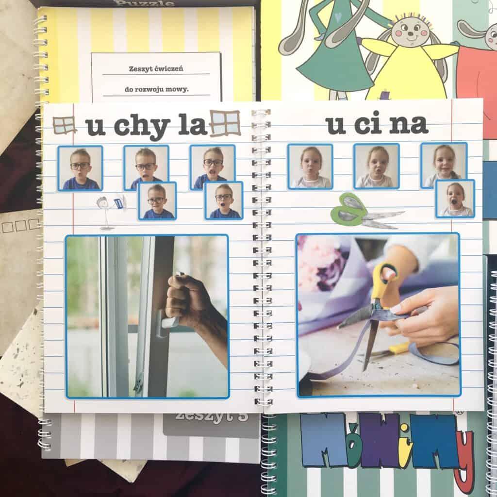 mo-wi-my-zeszyty-logopedyczne-ksiazki-dla-dzieci-zeszyt-4