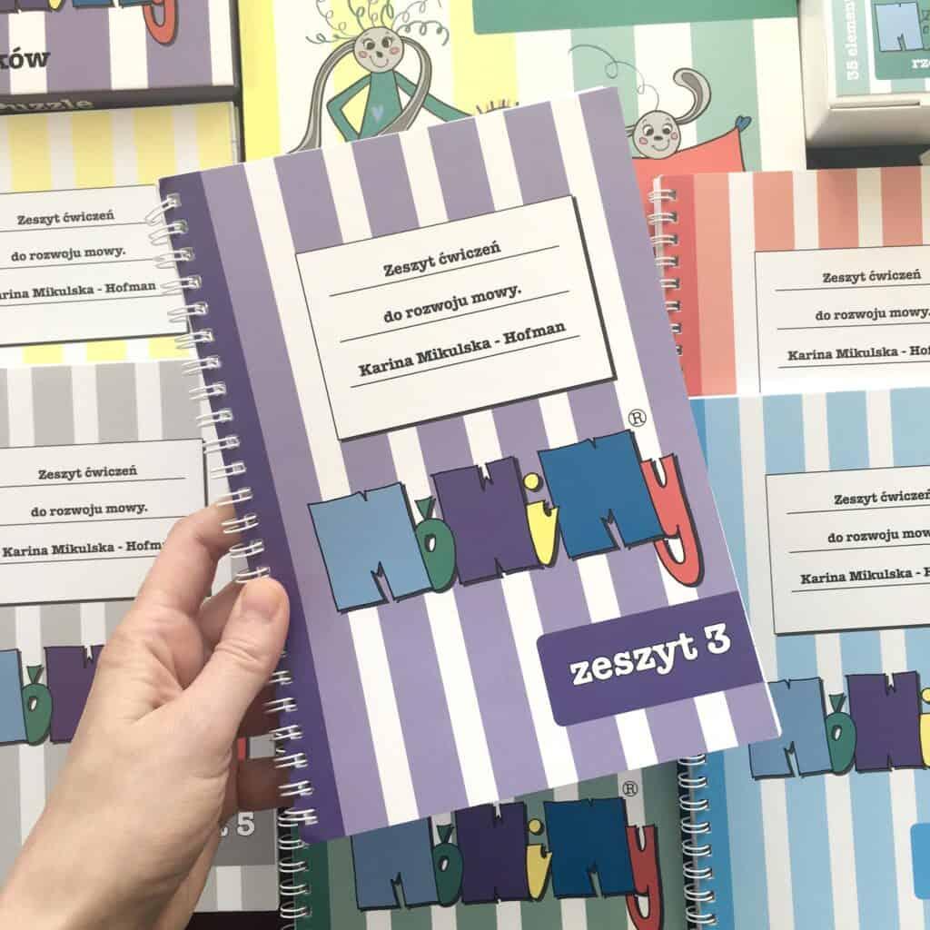 mo-wi-my-zeszyty-logopedyczne-ksiazki-dla-dzieci-zeszyt-3