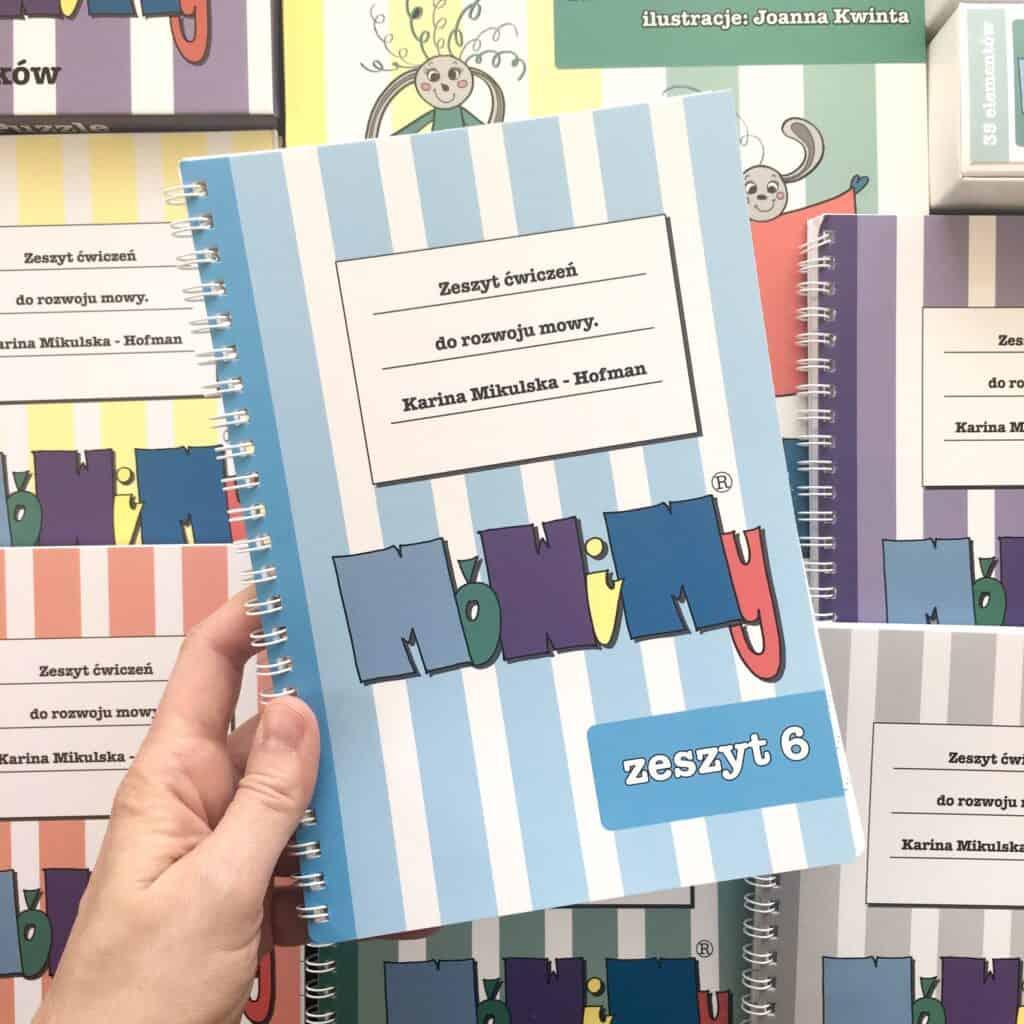 mo-wi-my-zeszyty-logopedyczne-ksiazki-dla-dzieci-zeszyt-6