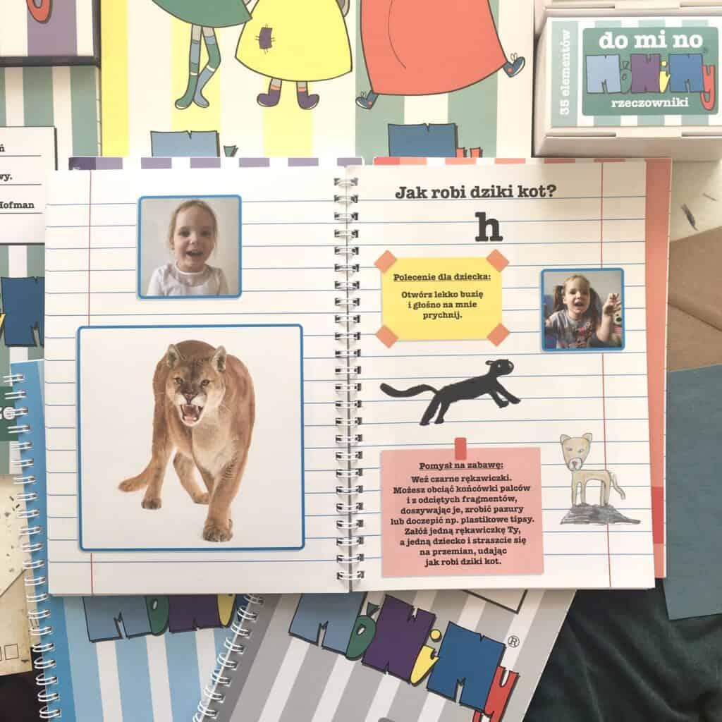 mo-wi-my-zeszyty-logopedyczne-ksiazki-dla-dzieci1