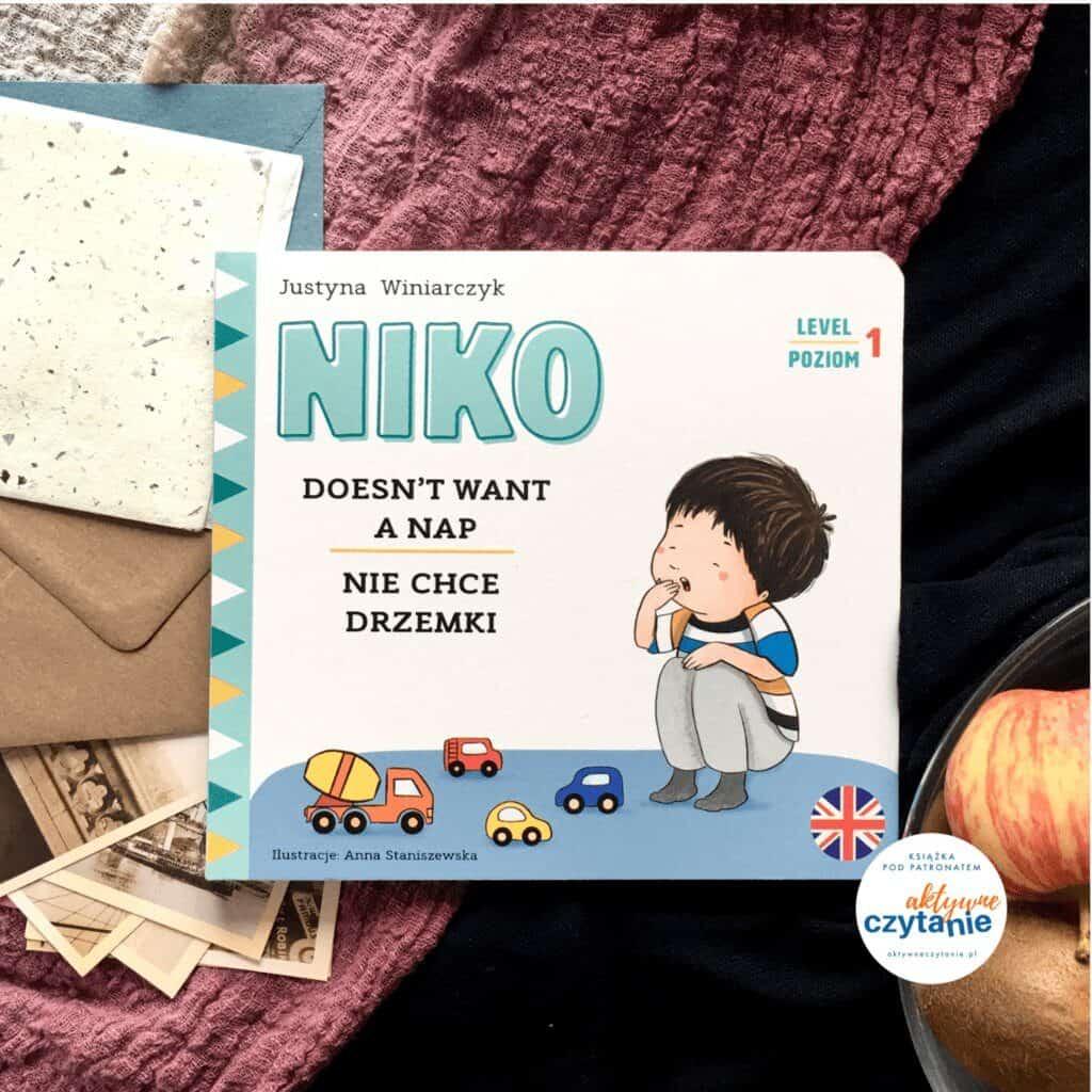 niko-nie-chce-drzemki-patronat-aktywne-czytanie-dwujezyczka-ksiazka-dla-dzieci4
