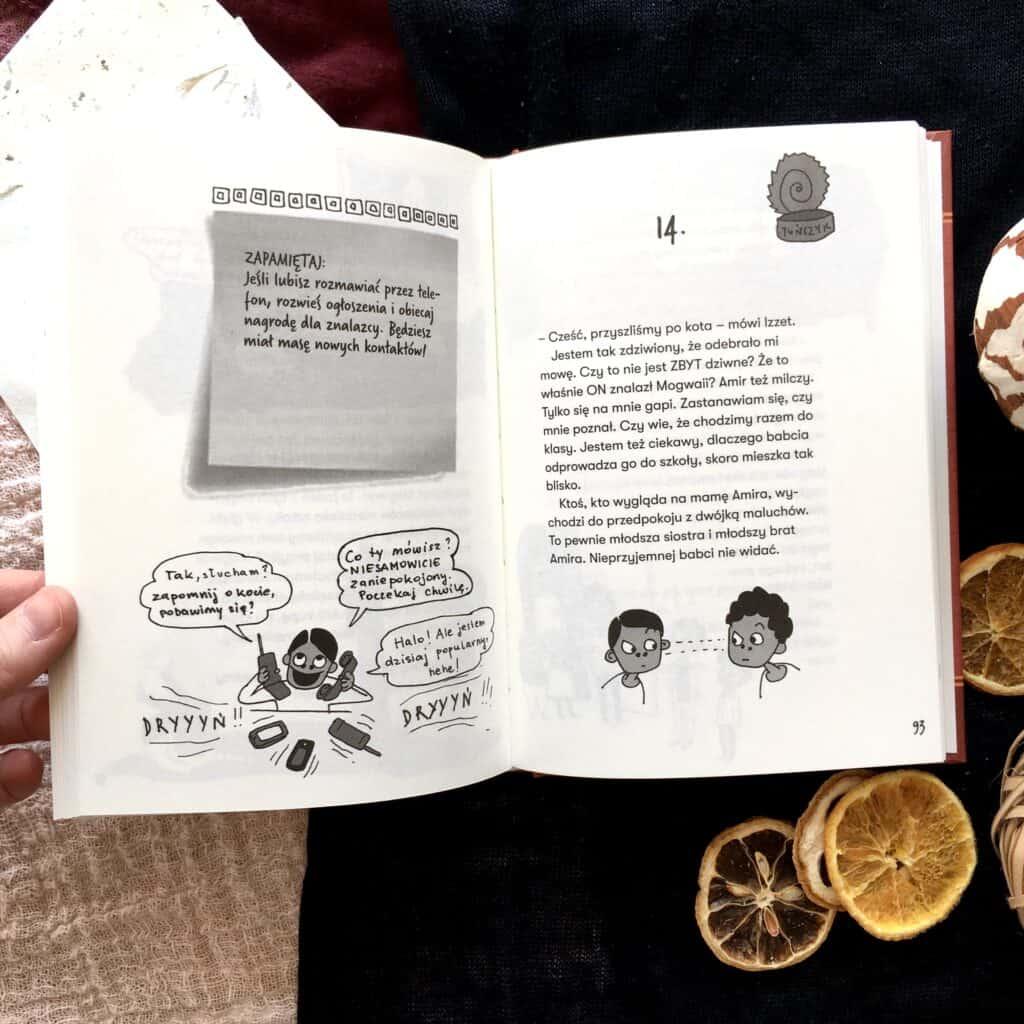 poradnik-emrego-recenzja-ksiazki-dla-dzieci