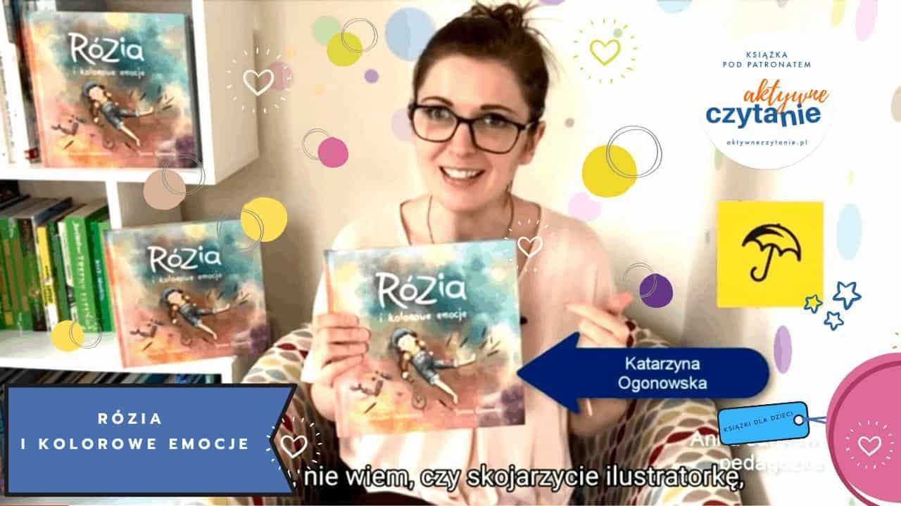 rozia-i-kolorowe-emocje-aktywne-czytanie-patronat-ksiazki-dla-dzieci