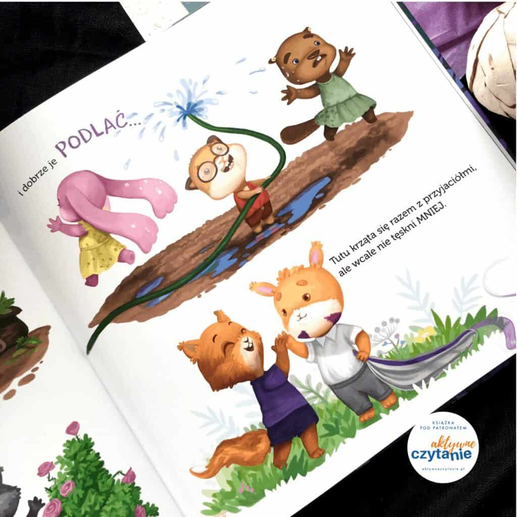 tutu-i-tajemnica-kocyka-recenzja-ksiazki-dla-dzieci-aktywne-czytanie11