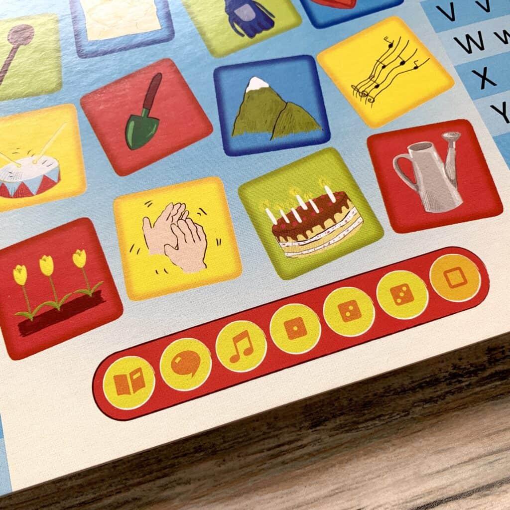 czytaj zalbikiem pioro albik recenzja ksiazki dla dzieci aktywne czytanie moj pierwszy elementarz