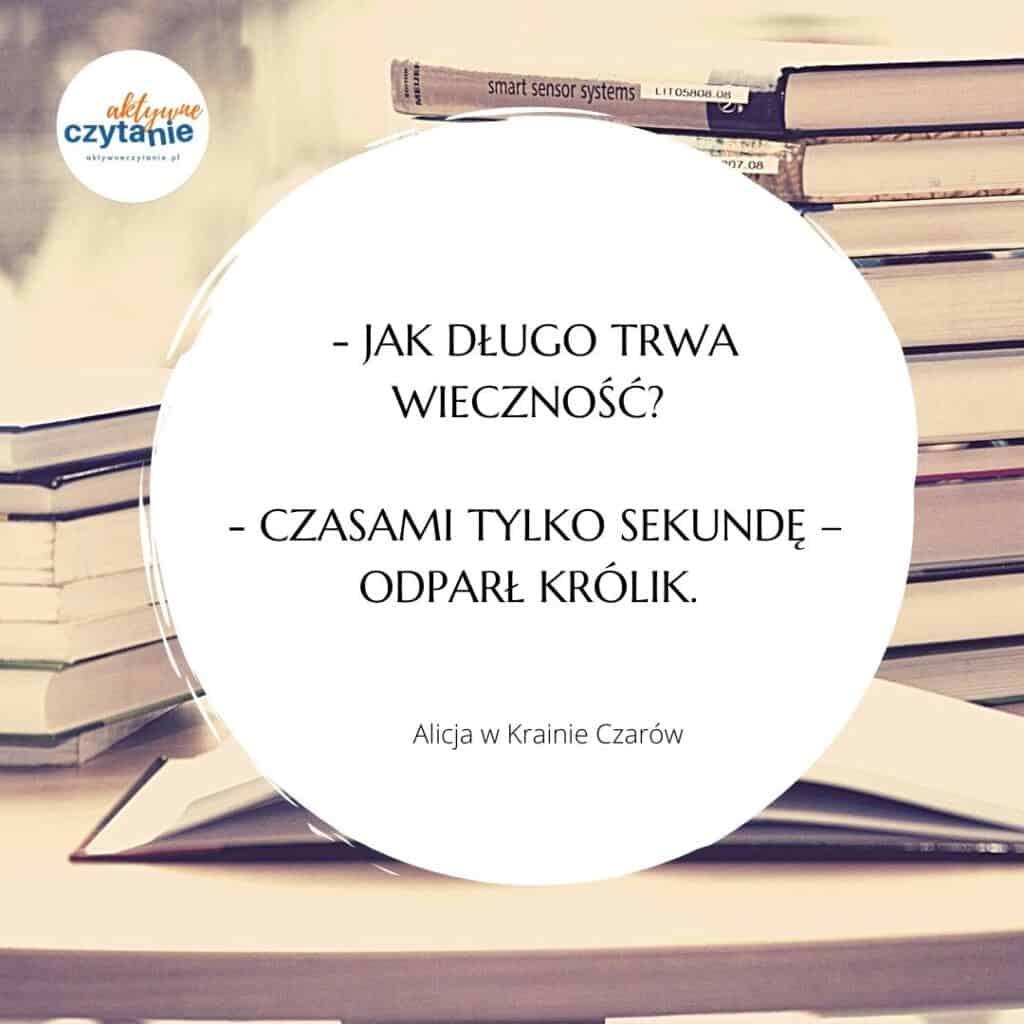 cytaty zksiazek dla dzieci dedykacje ksiazki ksiazka5