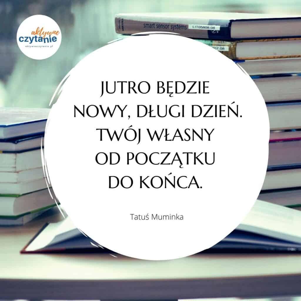 cytaty zksiazek dla dzieci dedykacje ksiazki ksiazka5116
