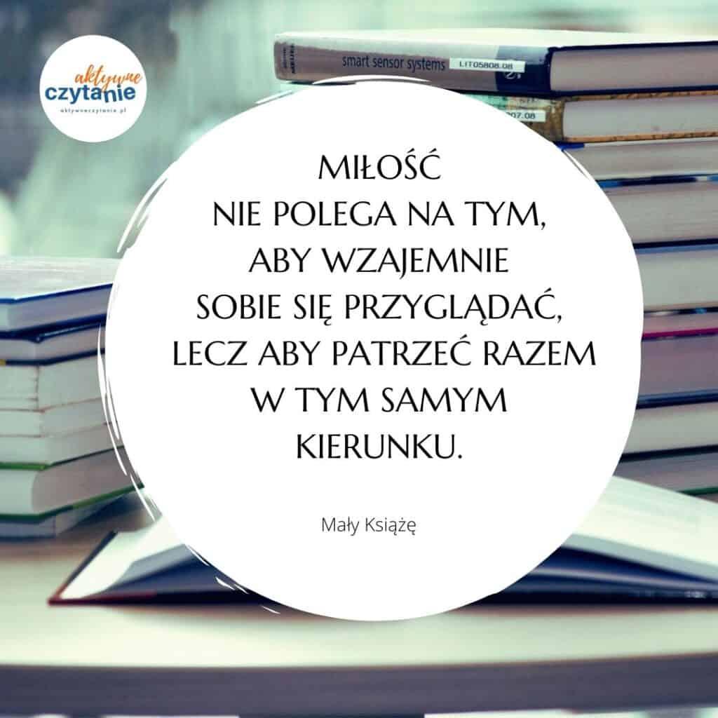 cytaty zksiazek dla dzieci dedykacje ksiazki ksiazka51