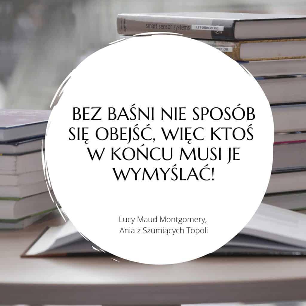 dedykacje cytaty zksiazek dla dzieci blog aktywne czytanie