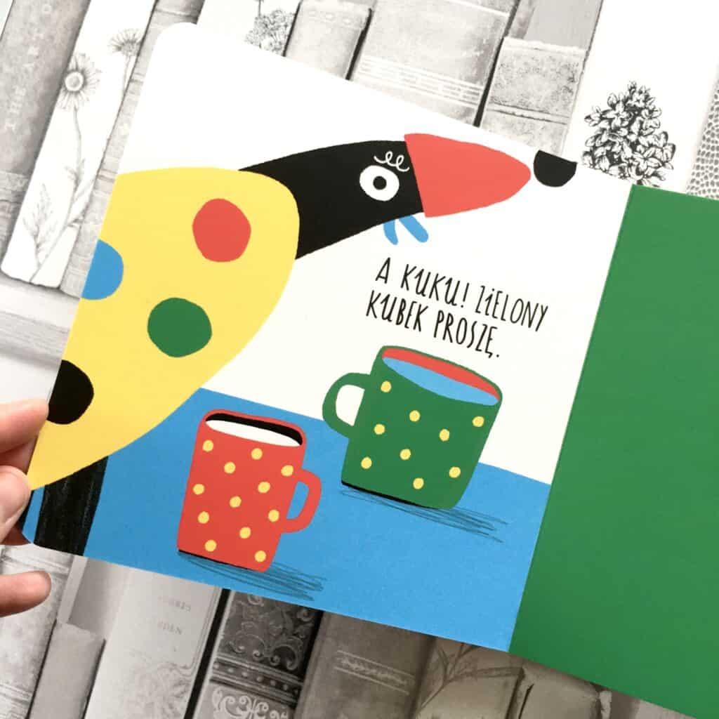 ksiazka akuku wytwornia dla dzieci 1-2-3- lata recenzja blog aktywne czytanie6