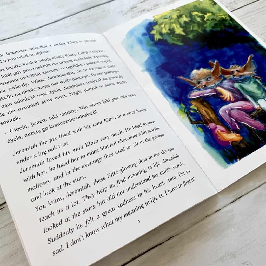 lisek jeremiasz szuka sensu zycia ksiazka dla dzieci recenzja.jpg8
