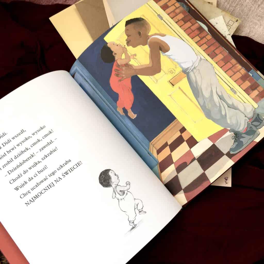 najmocniej naswiecie recenzja ksiazki dla dzieci3