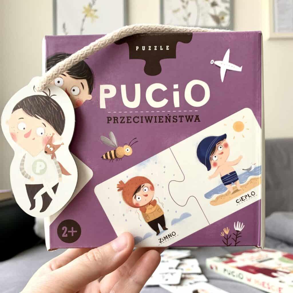 pucio puzzle przeciwienstwa recenzja ksiazki dla dzieci6