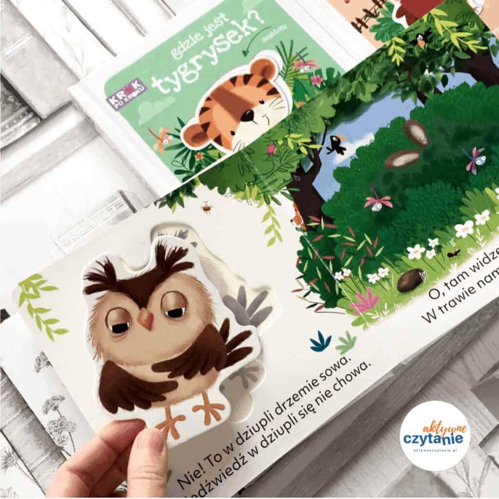 ksiązki-dla-dzieci-z-puzzlami-gdzie-jest-tygrysek-aktywne-czytanie-1080x1080