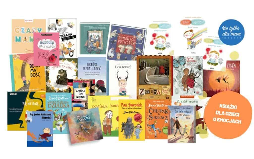 ksiazki-dla-dzieci-o-emocjach-najlepsze-recenzje-ksiazek-dla-dzieci-emocje