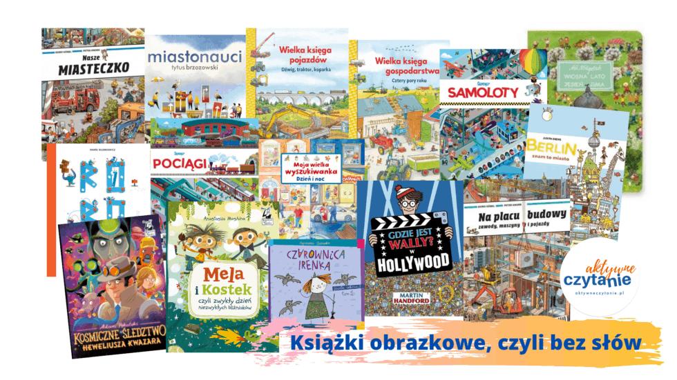 ksiazki-obrazkowe-picture-book-silent-book-wyszukiwanki-980x551