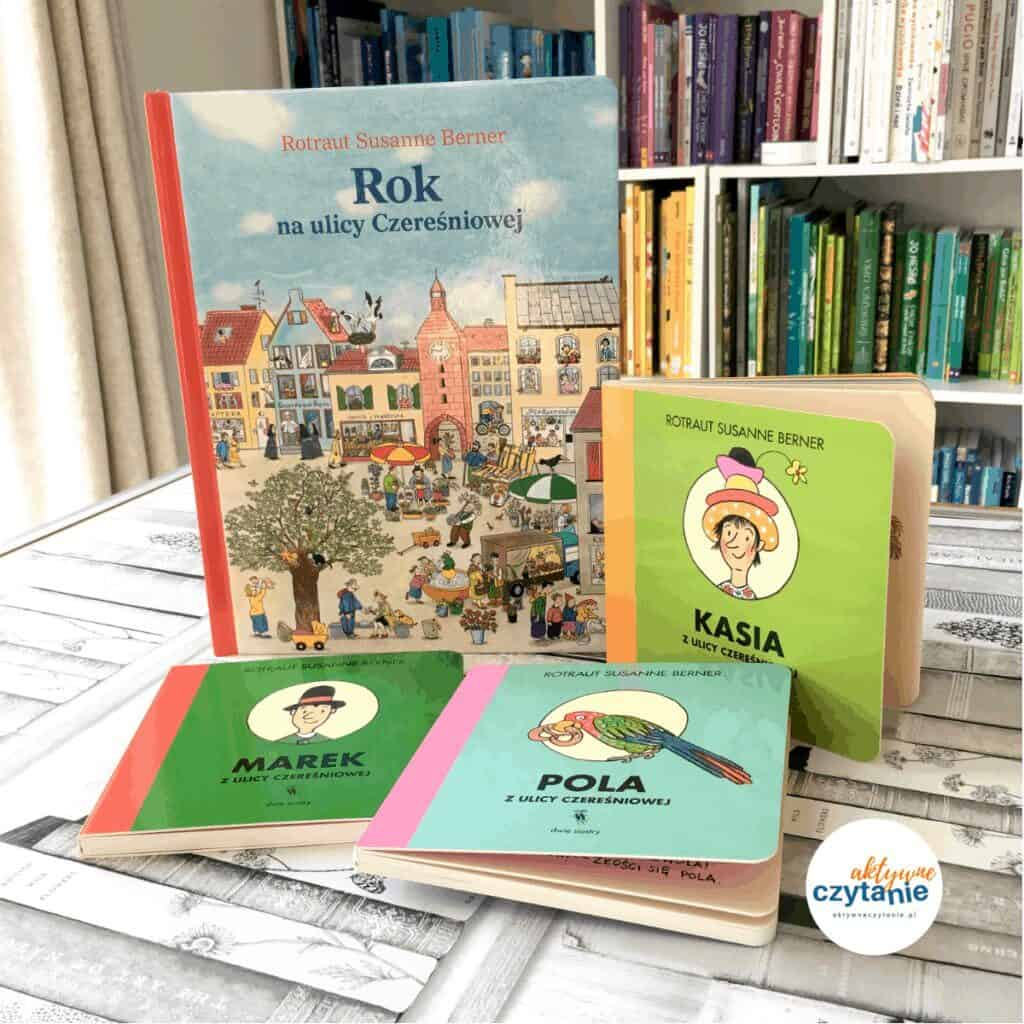 Rok-na-ulicy-czereśniowej-ksiązki-dla-dzieci-aktywne-czytanie