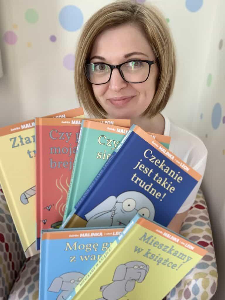 pierwsze komiksy dzielenie sie jest trudne recenzja ksiazki dla dzieci komiks ksiazkia dla 3-4-5-6-latka anna jankowska