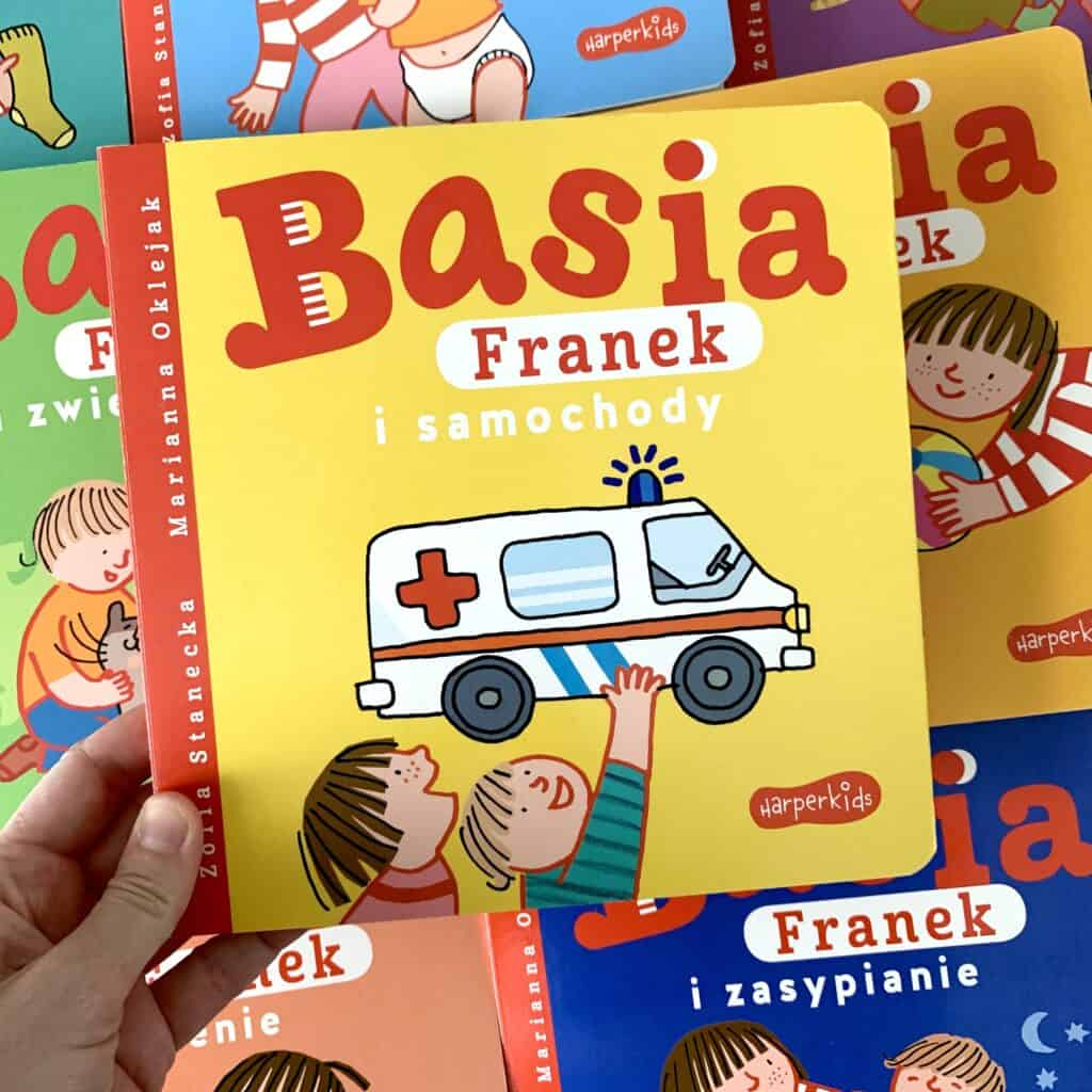 basia franek isamochody recenzja ksiazki dla dzieci.jpg5