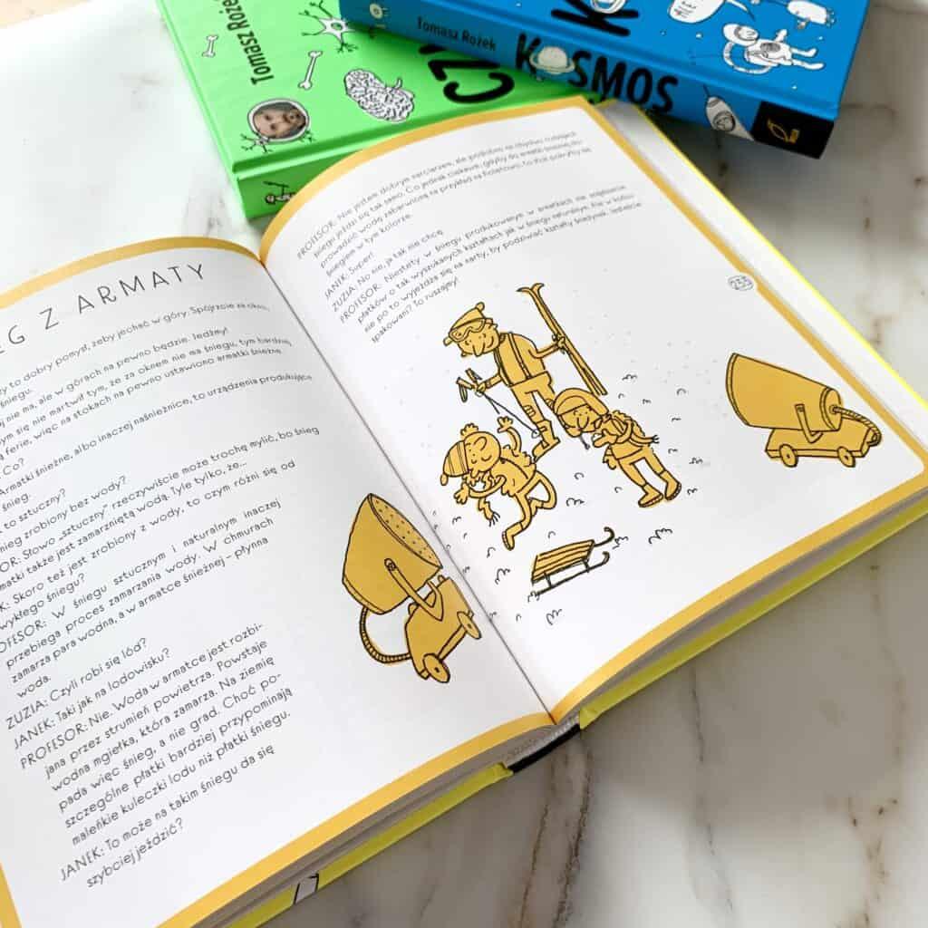 nauka tolubie ksiazki dla dzieci imlodziezy recenzja.jpg11