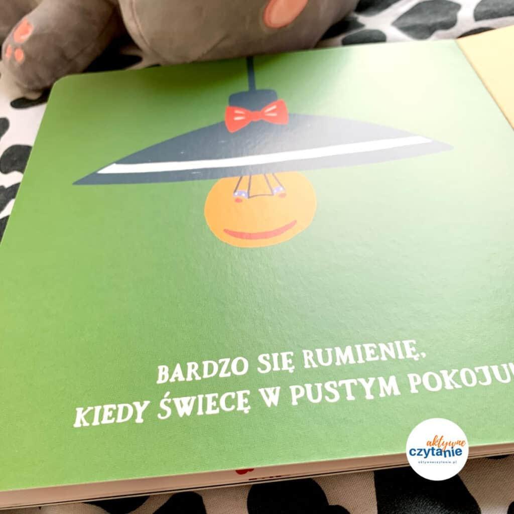 pantera adela iekoferajna ksiazki dla dzieci recenzja11