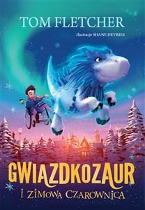 gwiazdkozaur_i_zimowa_czarownica.300